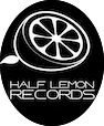 half-lemon-records-electronic-music-label