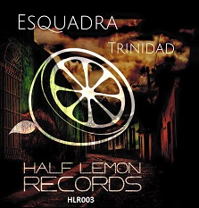 halflemonrecords-esquadra-trinidad-ep